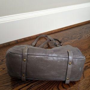 Coach Bags - ❤Coach Leather Bag❤